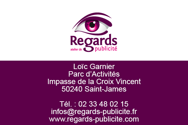 regards-publicite