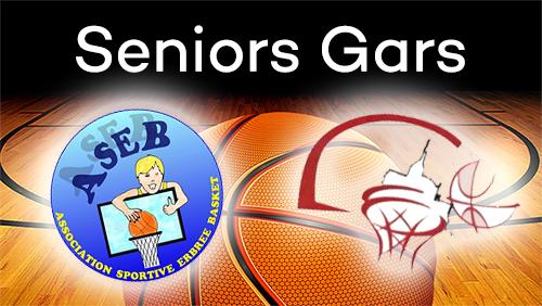 Reprise pour les Seniors contre Erbrée