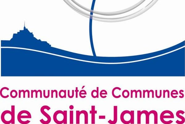 communaute-de-communes-de-saint-james